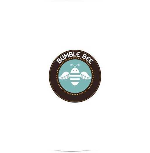 Bumble Bee Kratom Logo