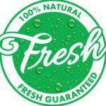 Guaranteed Fresh Kratom