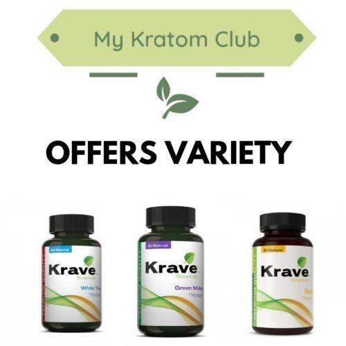 Bumble Bee Maeng Da Premium Kratom Capsules - My Kratom Club