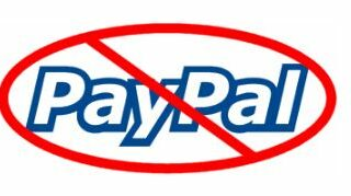 paypal and kratom