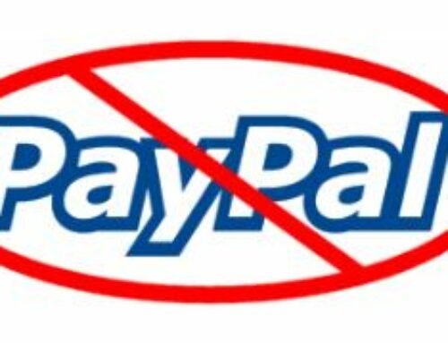 Kratom and Paypal – Buying Kratom With Paypal