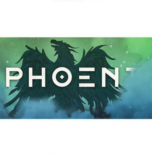 Phoenix Kratom