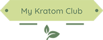 My Kratom Club Logo