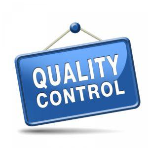 My Kratom Club quality control when it comes to the quality of Kratom and customer service