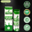 Naturally Green Malay Extract Tincture 7 ml