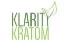 Klarity Kratom