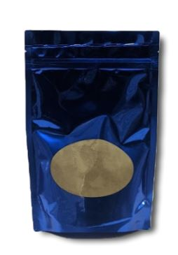 Blue-Magic-Kratom-Powder-Back-of-Bag