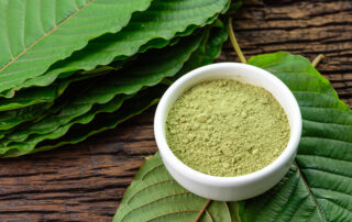 Purchase kratom from a reputable retailer