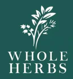 Whole Herbs Kratom Product Line