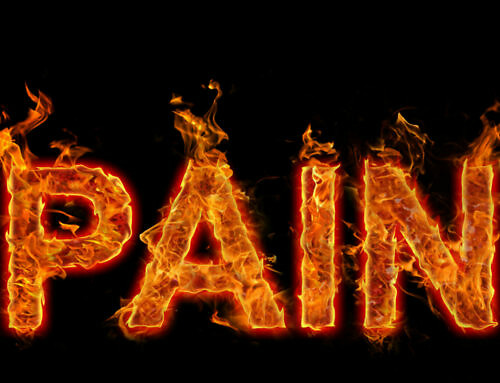 Fibromyalgia Chronic Pain Relief: What Are My Options?