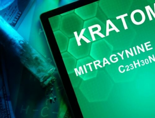 Does Kratom Get You High? Know All the Facts