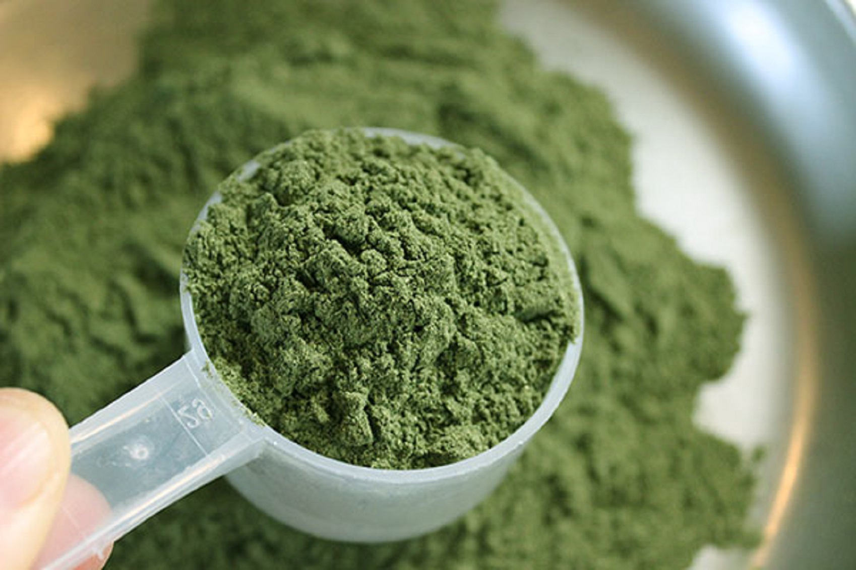 Learning About Kratom Addiction