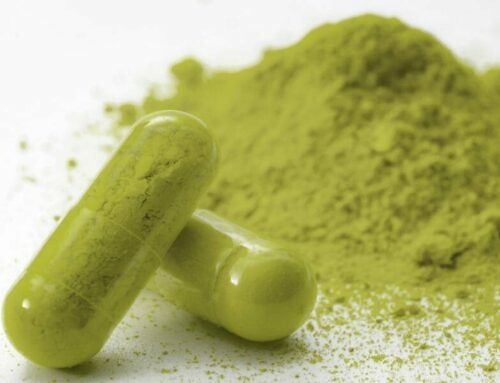 How Does Kratom Work? Exploring The Uses, Side Effects, and Where This Plant Comes From