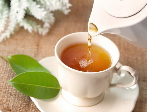 Kratom Tea: The Complete Guide